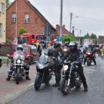 Rajd motocyklowy z okazji Dnia Dziecka (10)