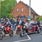 Rajd motocyklowy z okazji Dnia Dziecka (16)