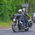 Rajd motocyklowy z okazji Dnia Dziecka (19)