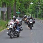 Rajd motocyklowy z okazji Dnia Dziecka (20)