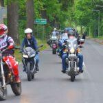 Rajd motocyklowy z okazji Dnia Dziecka (21)