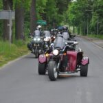 Rajd motocyklowy z okazji Dnia Dziecka (23)