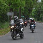 Rajd motocyklowy z okazji Dnia Dziecka (24)