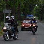 Rajd motocyklowy z okazji Dnia Dziecka (25)