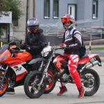 Rajd motocyklowy z okazji Dnia Dziecka (3)