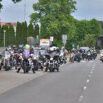 Rajd motocyklowy z okazji Dnia Dziecka (37)