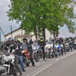 Rajd motocyklowy z okazji Dnia Dziecka (41)