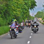 Rajd motocyklowy z okazji Dnia Dziecka (45)