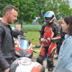 Rajd motocyklowy z okazji Dnia Dziecka (56)