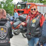 Rajd motocyklowy z okazji Dnia Dziecka (59)