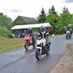 Rajd motocyklowy z okazji Dnia Dziecka (60)