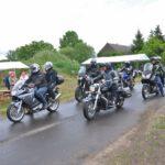 Rajd motocyklowy z okazji Dnia Dziecka (61)