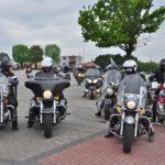 Rajd motocyklowy z okazji Dnia Dziecka (7)