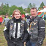 Rajd motocyklowy z okazji Dnia Dziecka (87)