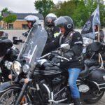 Rajd motocyklowy z okazji Dnia Dziecka (9)