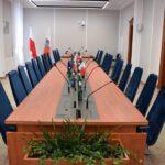 Nowa sala w starostwie (1)