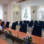 Nowa sala w starostwie (2)