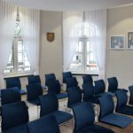 Nowa sala w starostwie (3)
