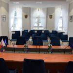 Nowa sala w starostwie (4)