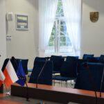 Nowa sala w starostwie (5)