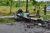 32 wypadki, 5 śmiertelnych. Pół roku na drogach powiatu