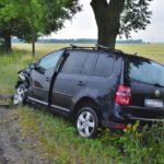 Wypadek Spytkówki, Stary Lubosz (11)
