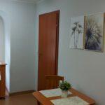 DPS w Jaroniewicach ma nowe miejsca (2)