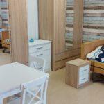 DPS w Jaroniewicach ma nowe miejsca (3)