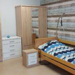 DPS w Jaroniewicach ma nowe miejsca (4)