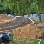 Modernizacja stadionu w Śmiglu (10)