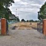 Modernizacja stadionu w Śmiglu (11)