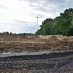 Modernizacja stadionu w Śmiglu (13)