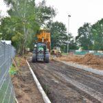 Modernizacja stadionu w Śmiglu (14)
