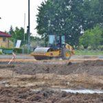 Modernizacja stadionu w Śmiglu (15)