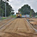 Modernizacja stadionu w Śmiglu (7)