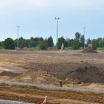 Modernizacja stadionu w Śmiglu (9)