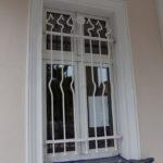 Nowe drzwi, kraty, schody (10)