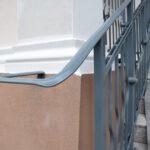 Nowe drzwi, kraty, schody (13)