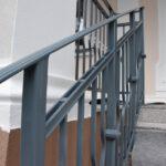 Nowe drzwi, kraty, schody (15)