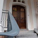 Nowe drzwi, kraty, schody (16)