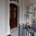 Nowe drzwi, kraty, schody (19)