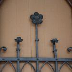 Nowe drzwi, kraty, schody (20)