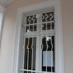 Nowe drzwi, kraty, schody (23)