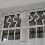 Nowe drzwi, kraty, schody (24)