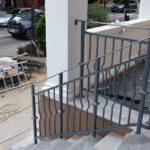 Nowe drzwi, kraty, schody (25)