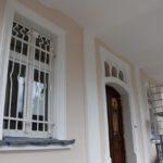 Nowe drzwi, kraty, schody (26)