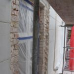 Nowe drzwi, kraty, schody (29)