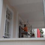 Nowe drzwi, kraty, schody (32)