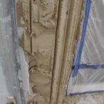 Nowe drzwi, kraty, schody (4)