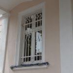 Nowe drzwi, kraty, schody (7)